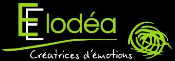 Elodéa, créatrices d'émotions, fleuristes à Pau-Bizanos